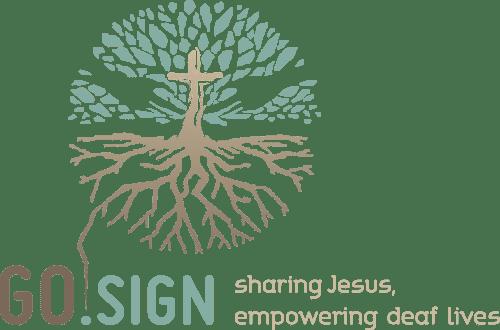 GoSign_logo_01